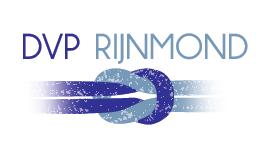DVP Rijnmond